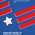 WPAS Vol. 3 (2018)