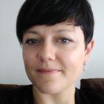 Jasna Poljak Rehlicki